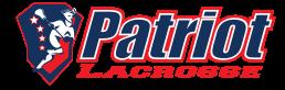 PatriotLacrosse 2015 Logo-09 (1)