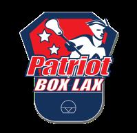 EliteLogo_full Shield_Box Lax